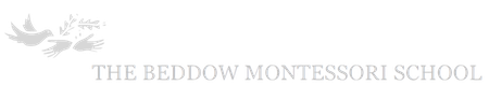 The Beddow Montessori School
